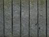 Wand-Steinbloecke-Quader_Textur_A_PA116021