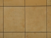 Wand-Steinbloecke-Quader_Textur_A__PA180256