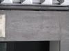 Wand-Steinbloecke-Quader_Textur_B_04020