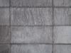 Wand-Steinbloecke-Quader_Textur_B_04046