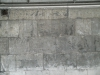 Wand-Steinbloecke-Quader_Textur_B_0406