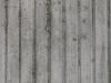 Wand-Steinbloecke-Quader_Textur_B_04731