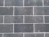 Wand-Steinbloecke-Quader_Textur_B_04741