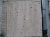Wand-Steinbloecke-Quader_Textur_B_0814