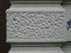 Wand-Steinbloecke-Quader_Textur_B_0906