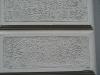 Wand-Steinbloecke-Quader_Textur_B_0907