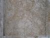 Wand-Steinbloecke-Quader_Textur_B_0938