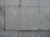 Wand-Steinbloecke-Quader_Textur_B_1063