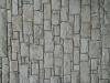 Wand-Steinbloecke-Quader_Textur_B_2427