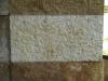 Wand-Steinbloecke-Quader_Textur_B_3707