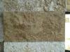 Wand-Steinbloecke-Quader_Textur_B_3708