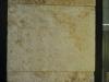 Wand-Steinbloecke-Quader_Textur_B_3712