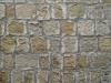 Wand-Steinbloecke-Quader_Textur_B_3715