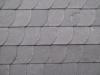 Wand-Steinbloecke-Quader_Textur_B_4812