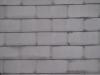 Wand-Steinbloecke-Quader_Textur_B_4878