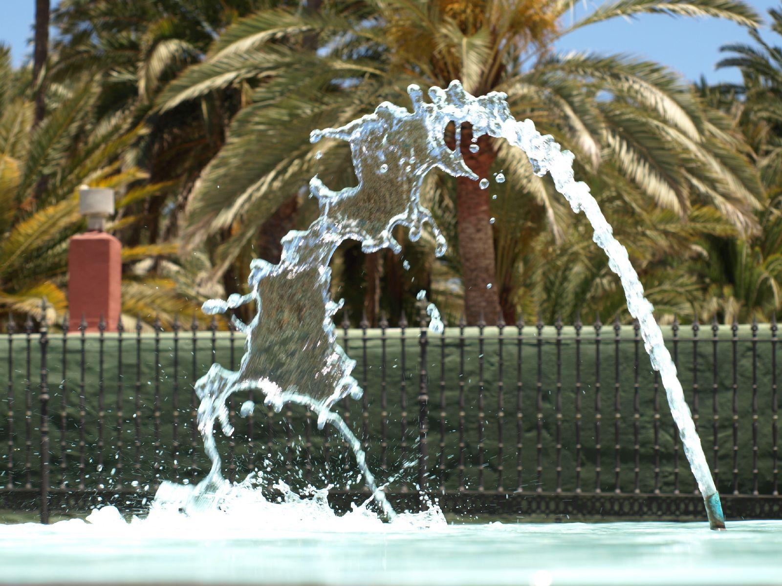 Wasser_Textur_A_P5224238