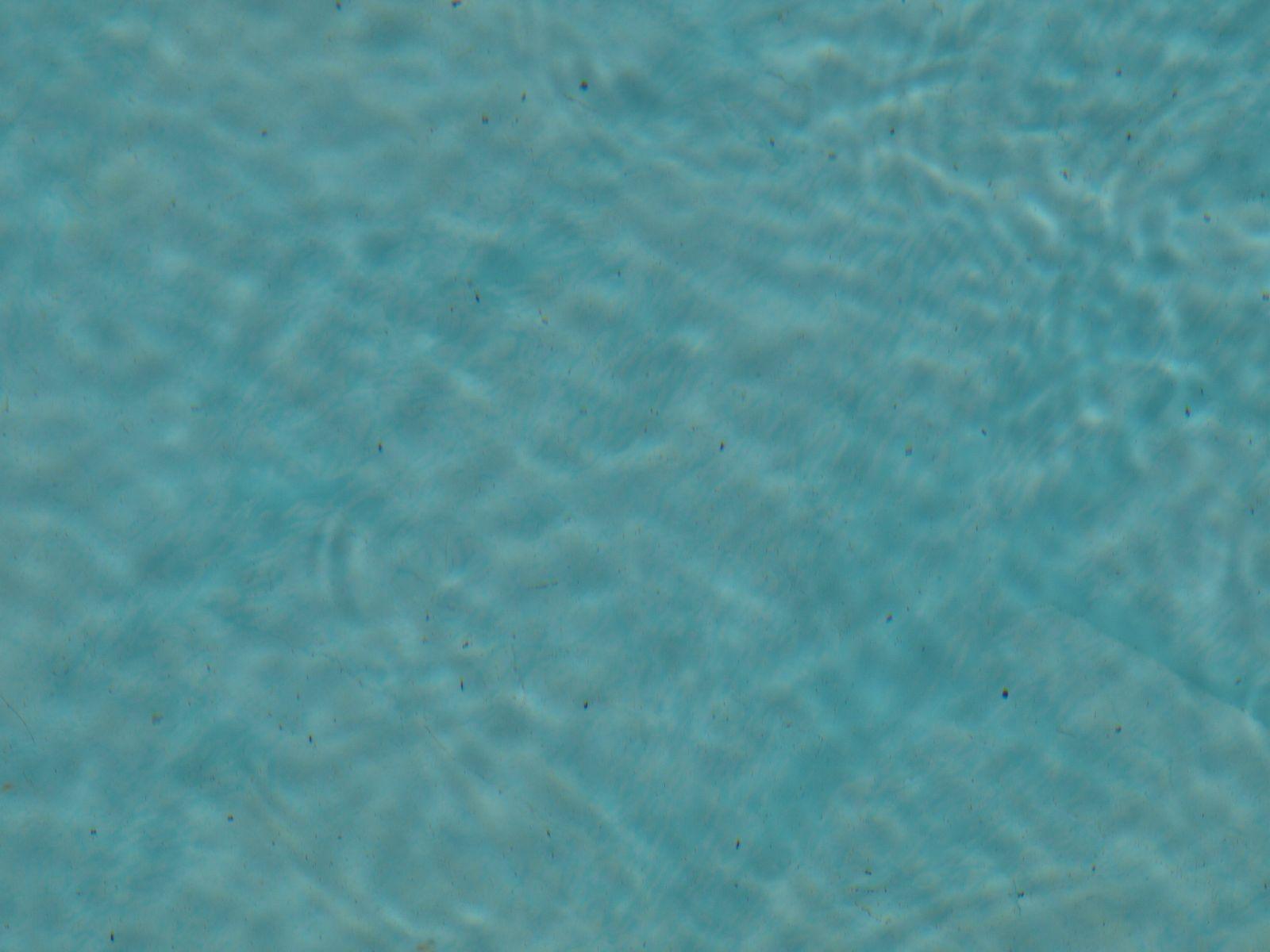 Wasser_Textur_A_P5224271