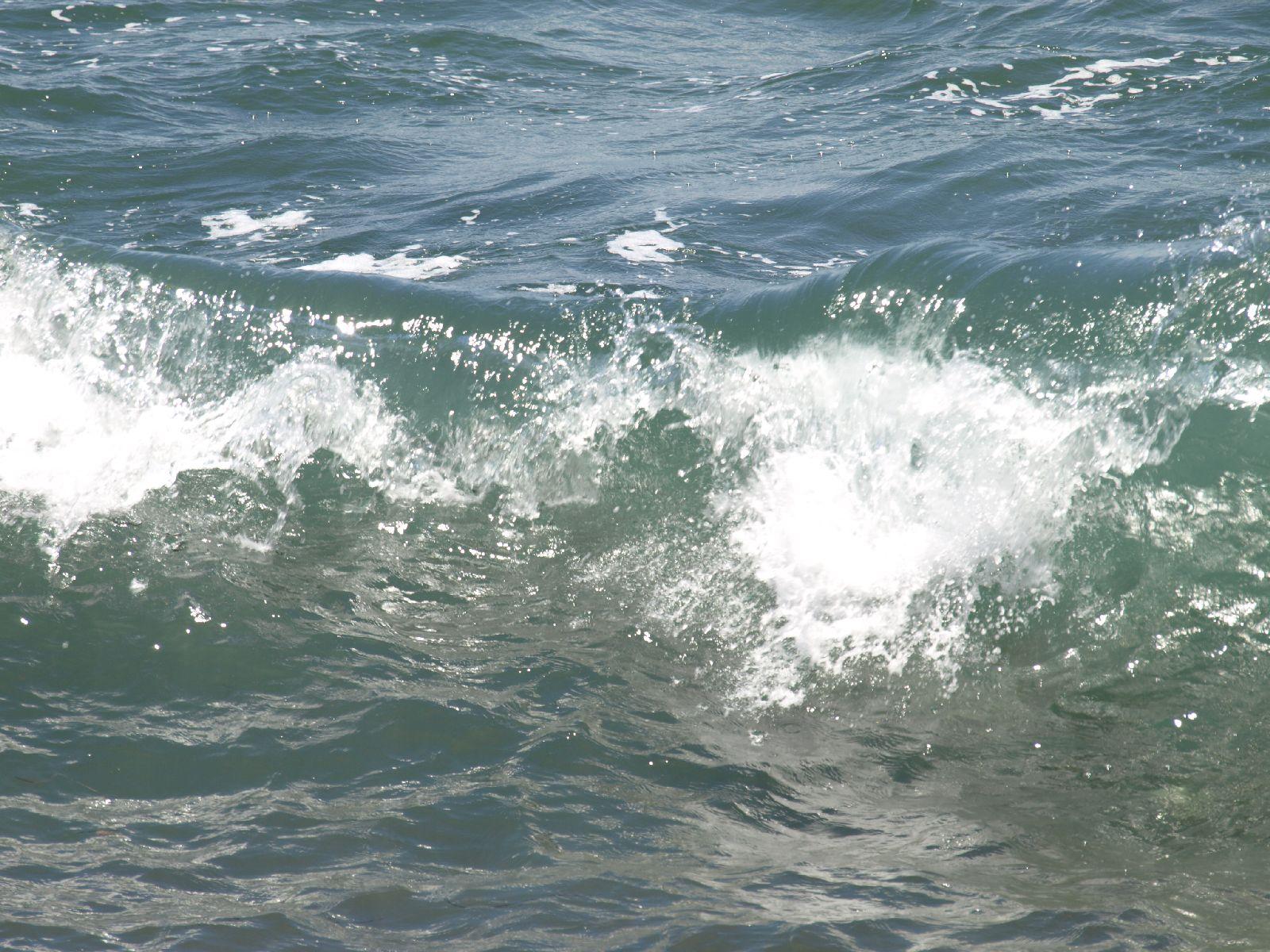 Wasser_Textur_A_P5234472