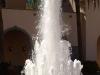 Wasser_Textur_A_P5224407