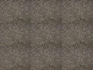 Kacheleffekt der Kiesflächentextur des Fotos überprüfen