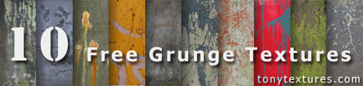 Hintergrund Texturen Grunge kostenlos download