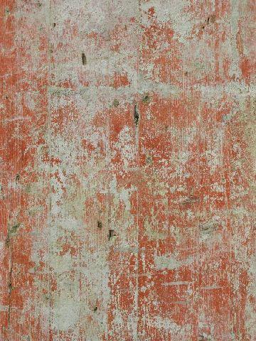 Free_Grunge_Texture_Download