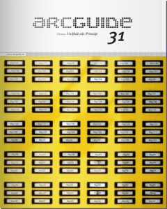 ArcGuide_31