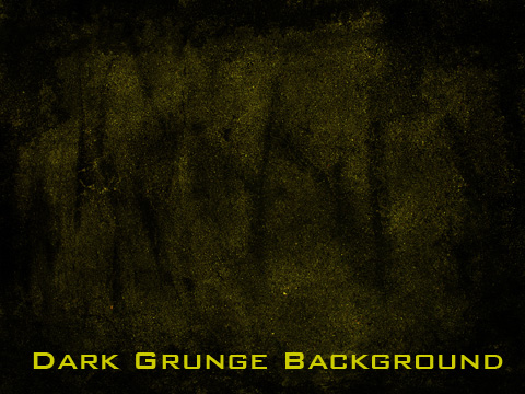 Free-Dark-Grunge-Background-Texture-Preview