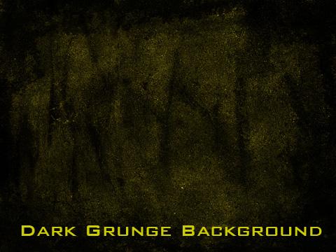 Free-Dark-Grunge-Background-Texture-Preview