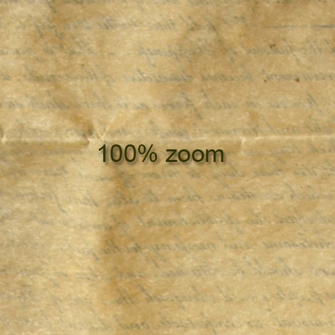 Free-Download-Old-Paper-Texture-Detail