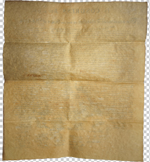 Free-Download-Old-Paper-Texture-psd