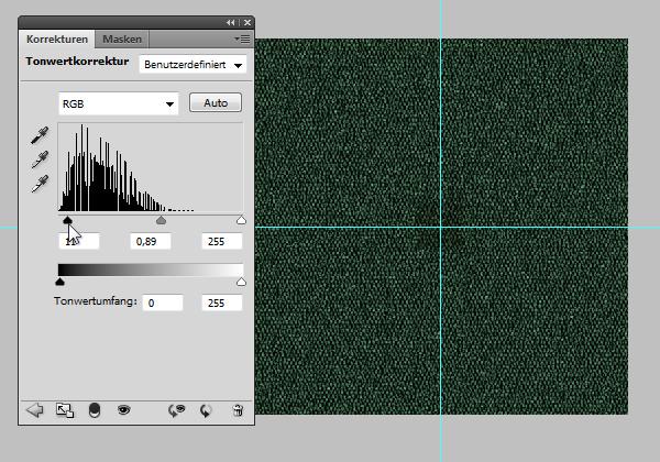 Free-Photoshop-Carpet-Texture-Maker_03