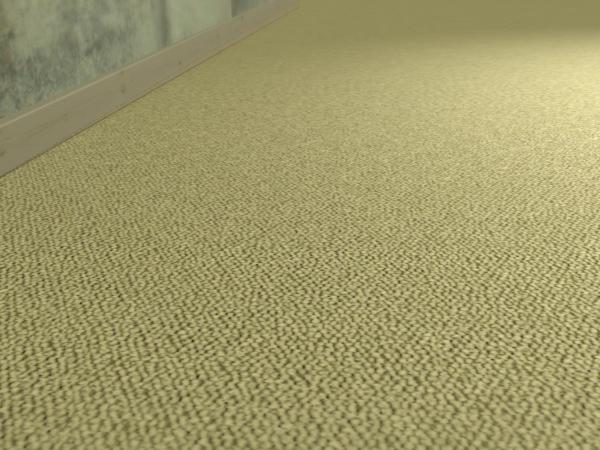 Free-Photoshop-Carpet-Texture-Maker_04