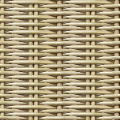 Kostenlose-Rattan-Textur-Download