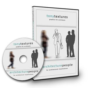 Freigestellte-Personen_Architekturvisualisierung_Cover