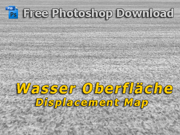 Kostenloser-Download-Photoshop-Wasseroberflaeche-Displacement-Map