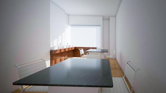 21_Ergebnis-der-Architektur-Innenraumvisualisierung-mit-VRay