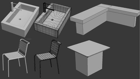 2_3d-Modelle-fuer-Architektur-Innenraumvisualisierung