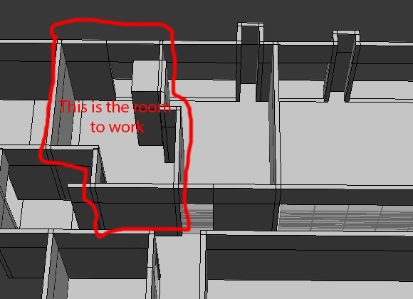 5_Raum-ohne-Moebel