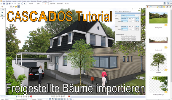 Cadcasdos_freigestellte_baeume_small