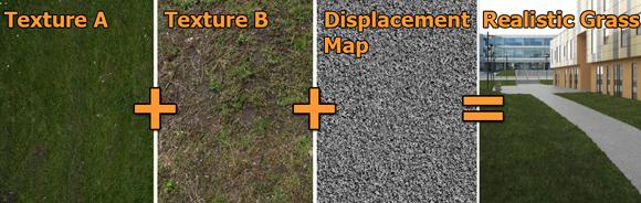 04_Realistische-Gras-Textur-erstellen