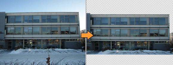 05_Anpassungen-des-Gebäude-Fotos-für-Hintergrund-der-Aussenszene