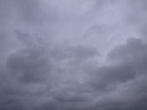 07_Himmel-Hintergrund-Textur-fuer-3d-Rendering