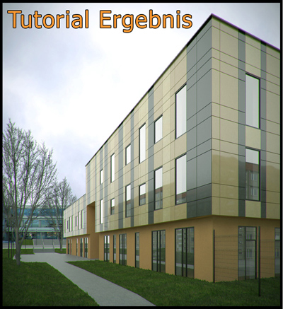 10_Ergebnis-Tutorial-Architektur-Illustration-Photoshop