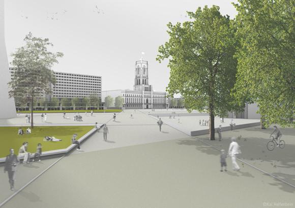 Architekturvisualisierung-Platz-Wettbewerb_580