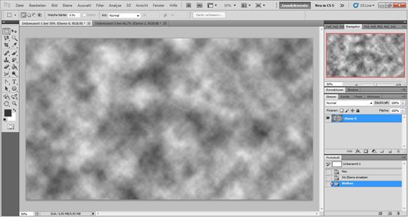 05-Wolkeneffekt580