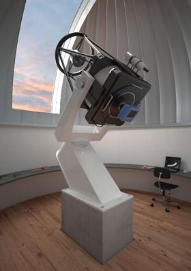 10a_visualisierung_observatorium_280
