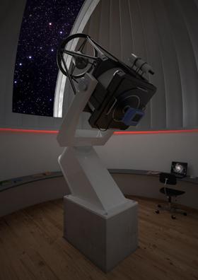 10b_visualisierung_observatorium_280