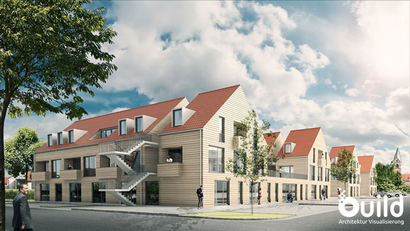 build---Architektur-Visualisierung-Wohnheim_580