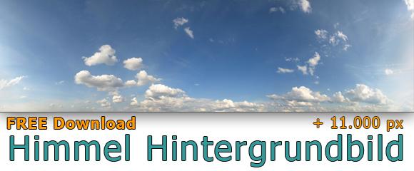 Himmel-Hintergrundbild-Kostenloser-Download-Architekturrendering